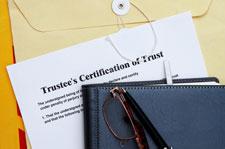 TrustsWeb